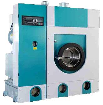 四氯乙烯_全封闭四氯乙烯皮毛干洗机-CAS国际洗衣-干洗店设备-美国CAS国际